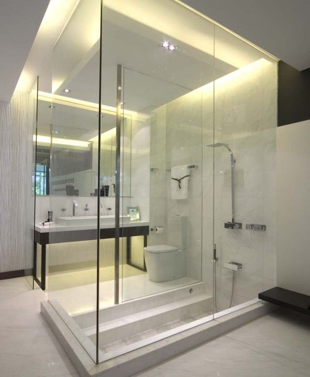latest bathroom designs image gallery. Latest Small Bathroom Designs  http www houzz club latest 465 best Home Design images on Pinterest Houzz design and