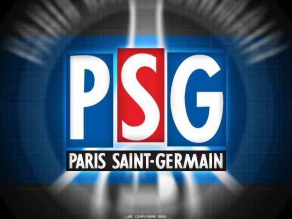 Le hooliganisme est un des pires fléaux du sport. La seule bonne raison de dire que le sport, ce n'est pas la santé.    Mercredi matin, à l'occasion d'un match du Paris Saint-Germain contre le FC Porto, les supporteurs du PSG se sont échangé quelques tristes coups.