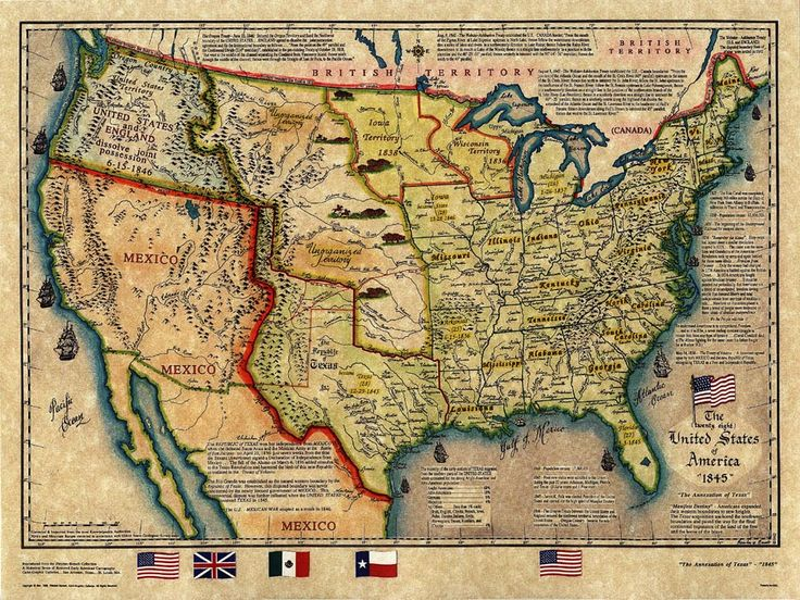 1323 best Maps images on Pinterest Antique maps, Old maps and - copy world map of america and europe