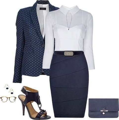Wow!!!  #estilo #moda #bellezaviral
