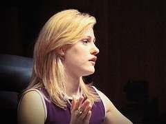 Body language | Topics | Watch | TED.com