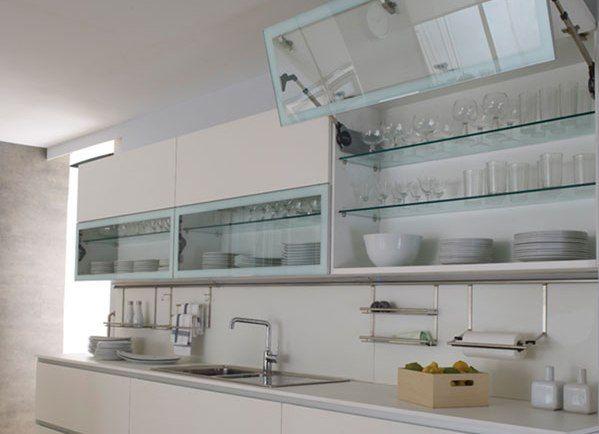 M s de 25 ideas incre bles sobre cocinas xey en pinterest for Muebles de cocina xey