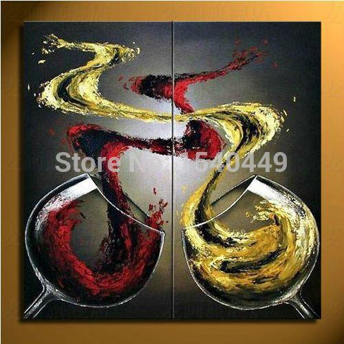 17 meilleures id es propos de peintures l 39 huile abstraites sur pinterest huile abstraite for Peinture de qualite