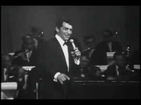 "dean martin everybody loves somebody photos | Дин Мартин Dean Martin ""Everybody loves somebody sometime ..."