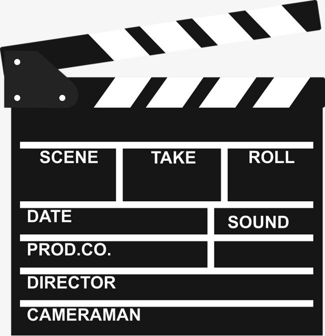 Movie Clapper Film Movie Clipart The Film Clappers Png Transparent Image And Clipart For Free Download Movie Clipart Clip Art Film
