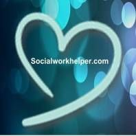 news, information, and resources relating to social work, social justice, human services, and social good.