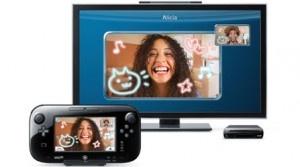 Vidyo Brings Video Chat to Nintendo Wii U Console | RMN Digital