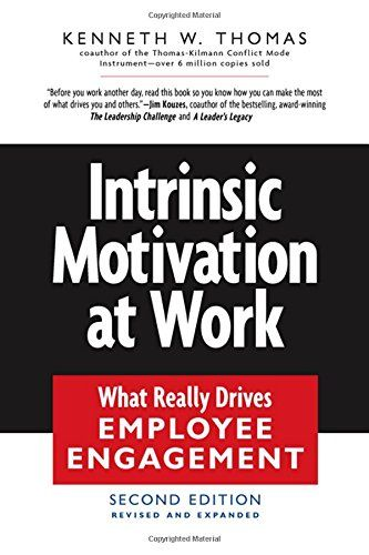 Best What Motivates Employees Images On   Employee