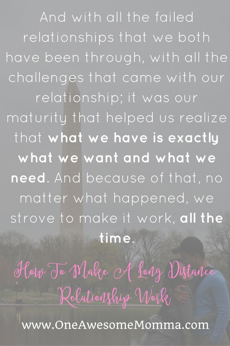 long distance relationship image quotes about feelings