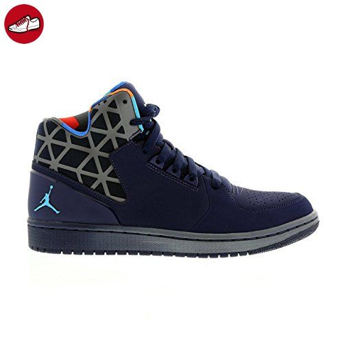 big sale 386cd e4abc ... Nike Jordan 1 Flight 3 Premium Herren Sneaker (44.5 EU) - Nike schuhe (