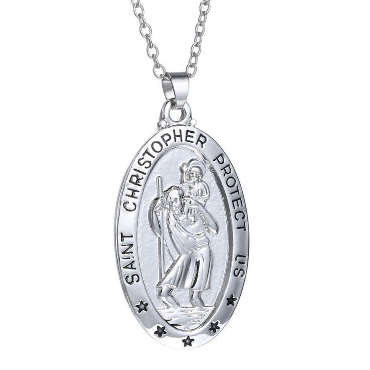 31 best st christopher san cristoforo scooter badges images on pinterest badge badges. Black Bedroom Furniture Sets. Home Design Ideas