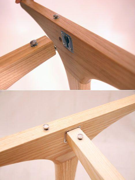 68 best breakdown images on pinterest timber furniture for Furniture design tool