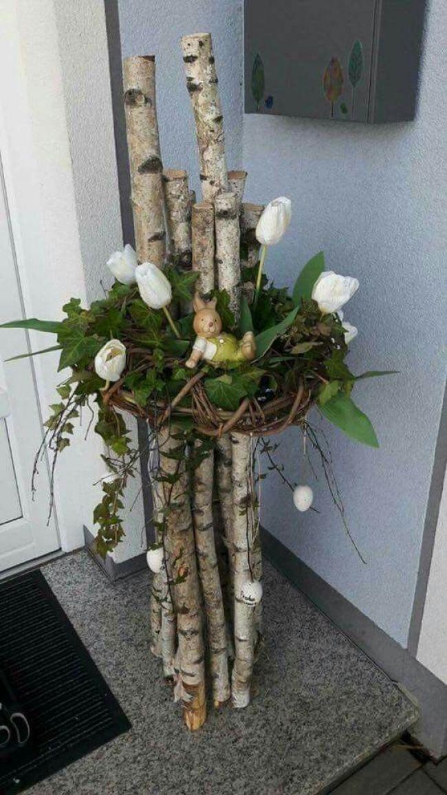 Frühling / Ostern – # Frühling #ostern