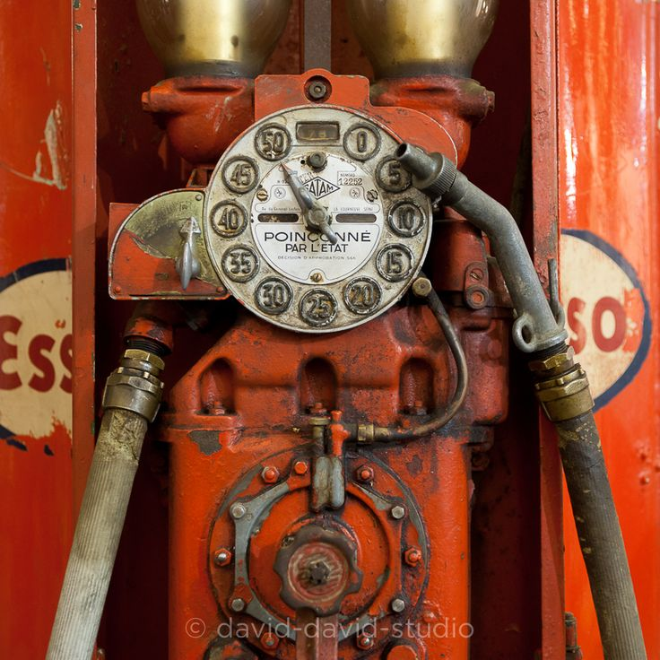 378 Best Images About Old Gas Stations Pumps And Signs On