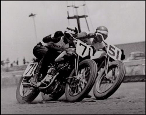 From the Indian Wrecking Crew documentary.