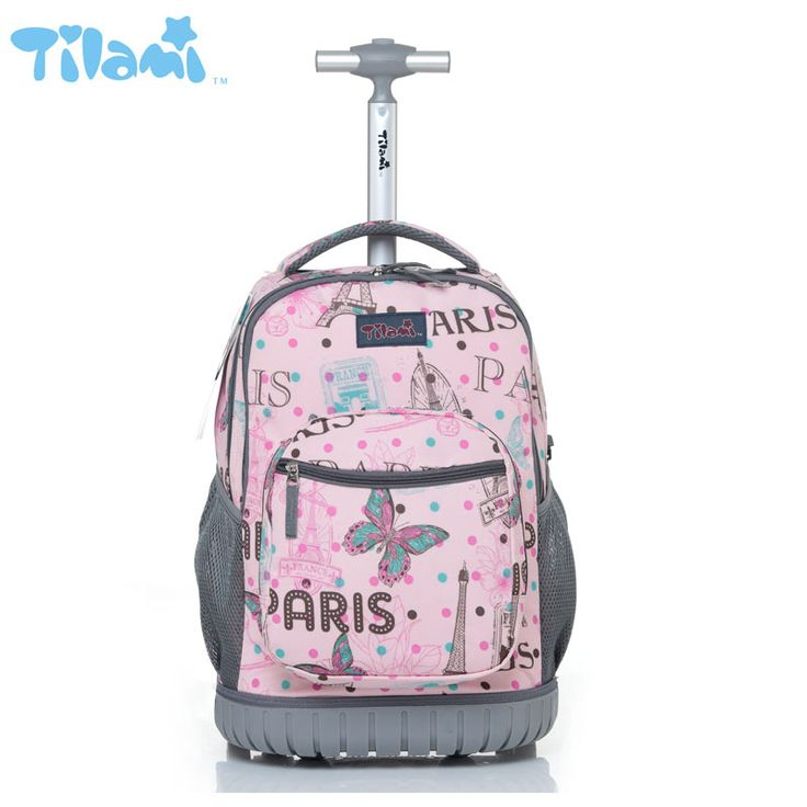 # Best Prices JANSHOT Luggage 18 Inch Rolling Backpack Wheeled Book Bag Kids Children Trolley School Bag Laptop bag Travel backpack for Girls [z4KhQD7r] Black Friday JANSHOT Luggage 18 Inch Rolling Backpack Wheeled Book Bag Kids Children Trolley School Bag Laptop bag Travel backpack for Girls [jZeUNPR] Cyber Monday [FIp6GB]