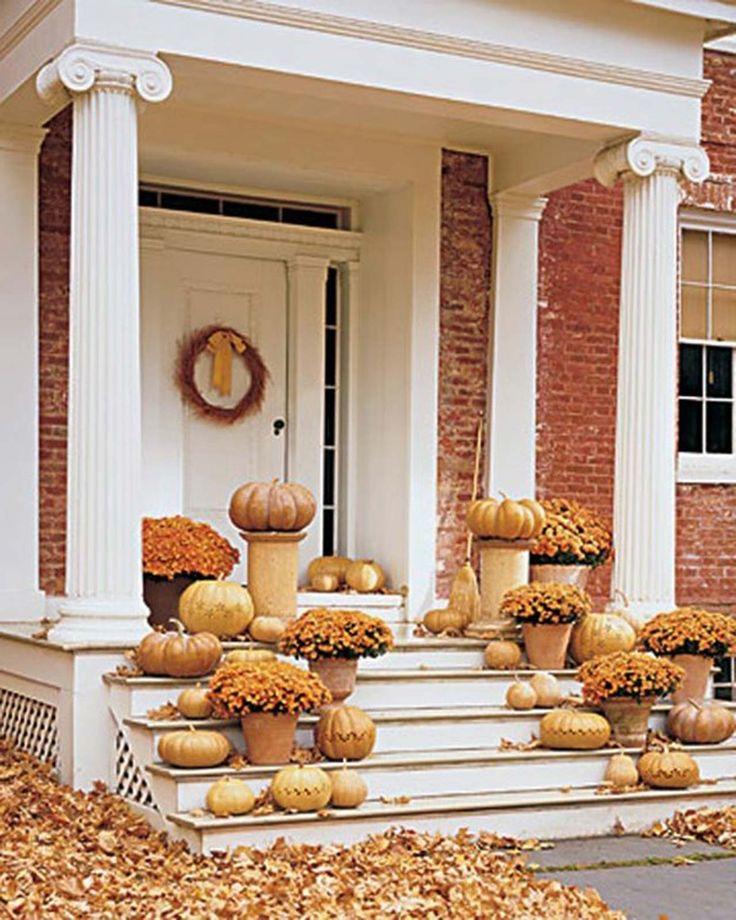 Unique Front Doors Designs ~ http://www.lookmyhomes.com/best-font-door-design-ideas/