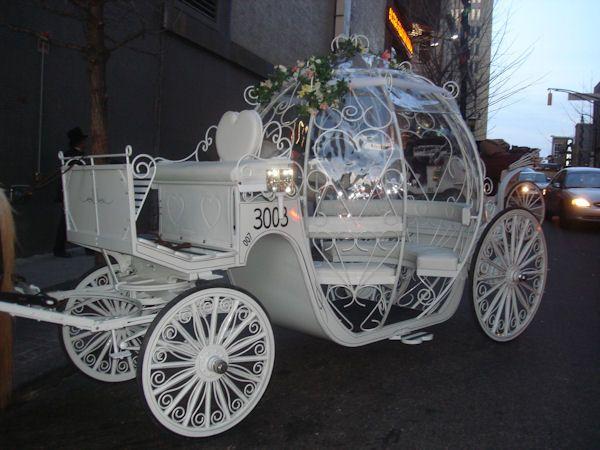 Cinderella Carriage For Hire Cinderella Carriage Hire Cinderella Carriage Mickey Mouse Wedding Carriages