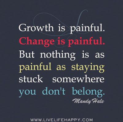 Wise Quotes About Change Quote | Inspiring Love Life Wise Quotes | Quotes | Quotes, Life  Wise Quotes About Change