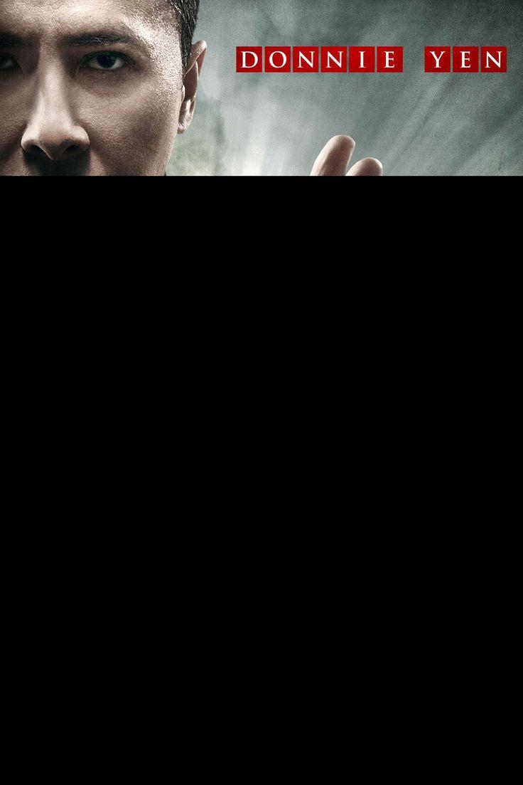 Ip Man 3  Full Movie. Click Image To Watch Ip Man 3 2015 http://produccioneslara.com/pelicula-polleros-venganza.php