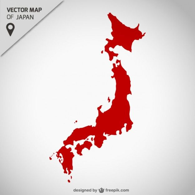43 best Maps images on Pinterest World maps Free stencils and