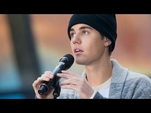 Justin Bieber Finally Explains the REAL Reason He Canceled Remaining Tour Dates - http://LIFEWAYSVILLAGE.COM/career-planning/justin-bieber-finally-explains-the-real-reason-he-canceled-remaining-tour-dates/