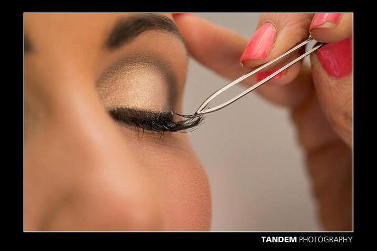 Look perfect - feel wonderful. http://www.nzmarriages.co.nz/blog/look-perfect-feel-wonderful