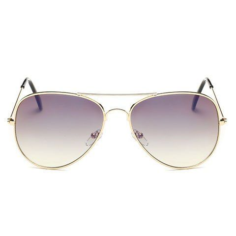 GET $50 NOW | Join RoseGal: Get YOUR $50 NOW!http://m.rosegal.com/sunglasses/chic-gradual-color-lenses-metal-frame-sunglasses-for-women-498942.html?seid=9109254rg498942