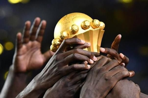 Africa Cup of Nations expands to 24 teams: The Africa Cup of Nations will be contested by 24 teams when the next tournament takes place in…