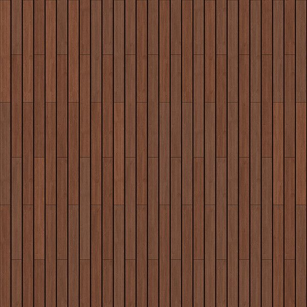 49 best images about materials wood on pinterest for Best timber for decking