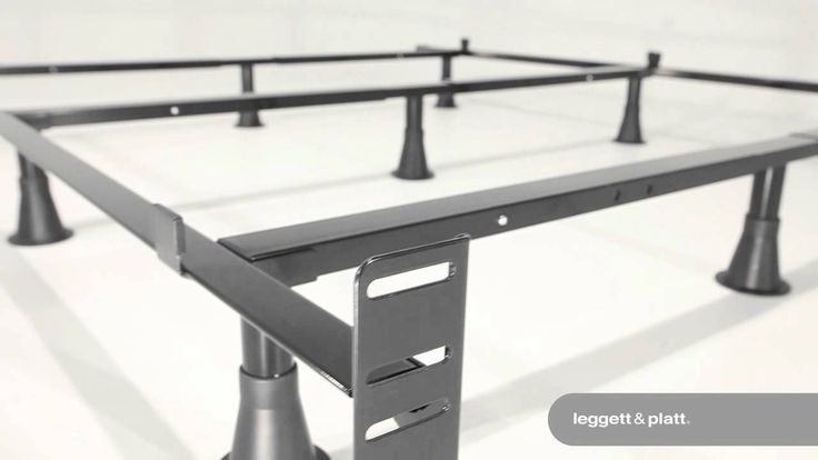 1000 Images About Product Demonstrations Bed Frames And