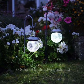 Decking Lights Uplights And Decorative Outdoor Lights Robert Dyas