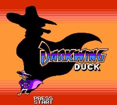 Чёрный плащ darkwing duck мишки гамми