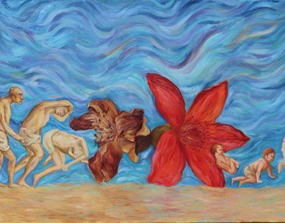 "Check out new work on my @Behance portfolio: ""BASANT SE PATJHAD KI AUR III"" http://be.net/gallery/55331145/BASANT-SE-PATJHAD-KI-AUR-III"