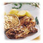 Tasty Lemon Garlic Chicken and Potatoes Recipe Avocado Oil Recipes ...