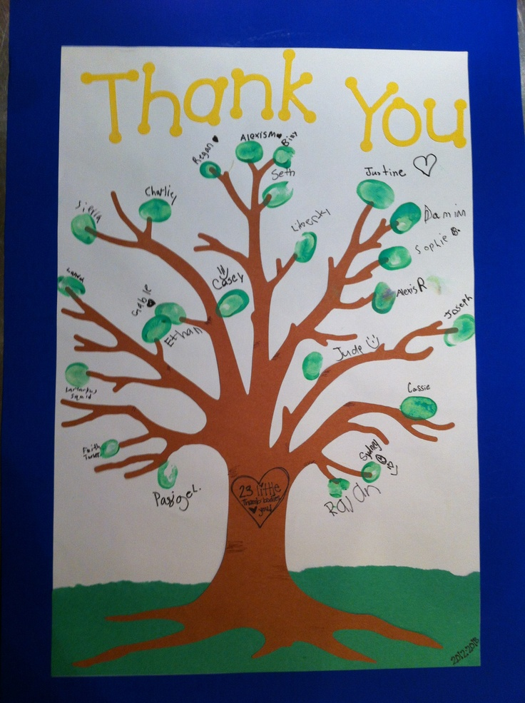 Thank you poster for alexis 39 teacher for staff for Free travel posters for teachers
