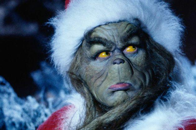 Сегодня 1 декабря, а это значит, до Нового года остался всего месяц. Самое время начинать готовиться к празднику! А чтобы тебе было легче поймать новогоднее настроение, мы приготовили для тебя подборку прекрасных фильмов, которые помогут ощутить дух праздника. На каждый день декабря. Наслаждайся!