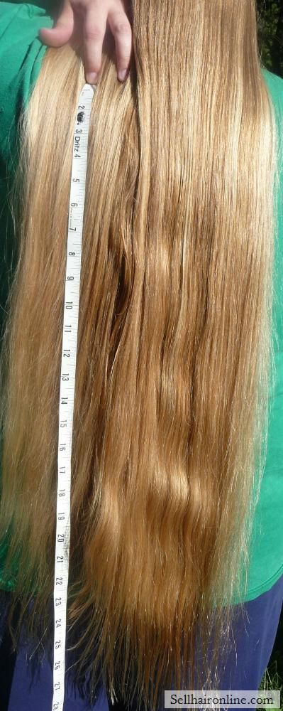 hair styles for hair extensions hair for hair for sellhairstore 6060