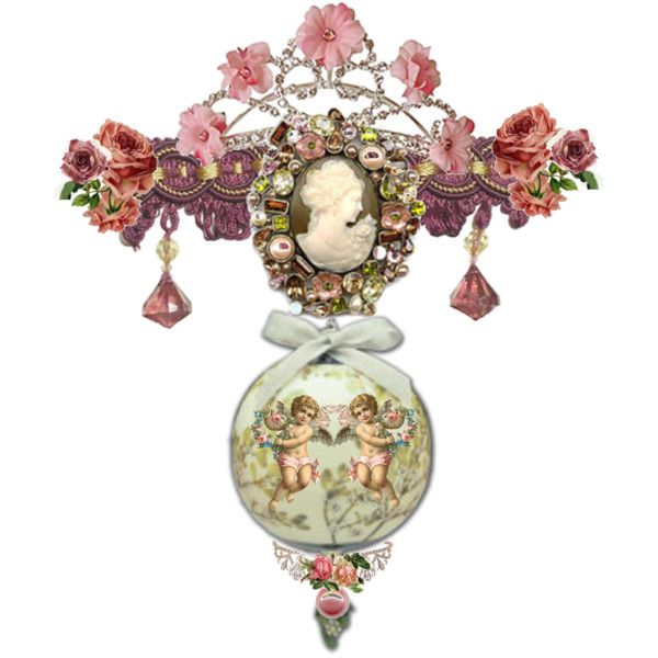 Victorian Christmas Decorations: 25+ Best Ideas About Victorian Christmas Ornaments On