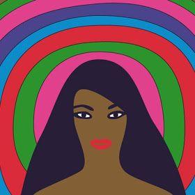 Illustration - Kari Modén