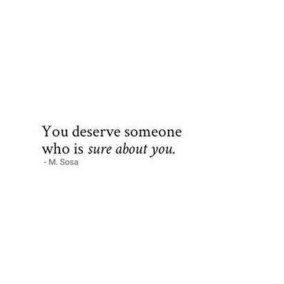 You do. It's not me. You are an abuser and sadly don't see it. Goodbye.