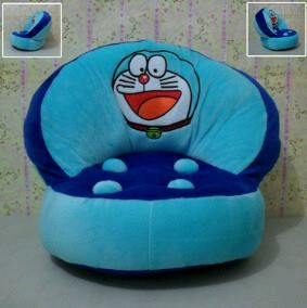 kursi angin doraemon 250rb