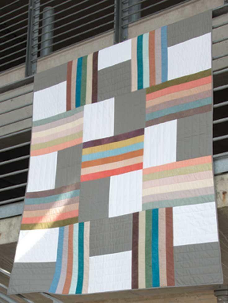 333 besten quilts bilder auf pinterest tagesdecken. Black Bedroom Furniture Sets. Home Design Ideas