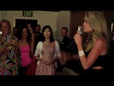 Donald Trump Accuser -- Songwriter With Racist Flare Against Asians (VIDEO) - http://blog.clairepeetz.com/donald-trump-accuser-songwriter-with-racist-flare-against-asians-video/