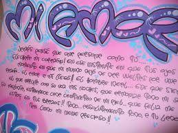 letra timoteo - Buscar con Google