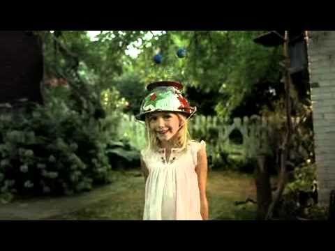 """Pub Herta """"Kleine Momenten"""" Geniet van eenvoudige dingen, Ogilvy Brussel - love the song in this video"""