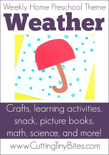 weather craft ideas for preschoolers best 234 weather activities for images on 7318