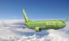 Win 4 flight tickets with kulula
