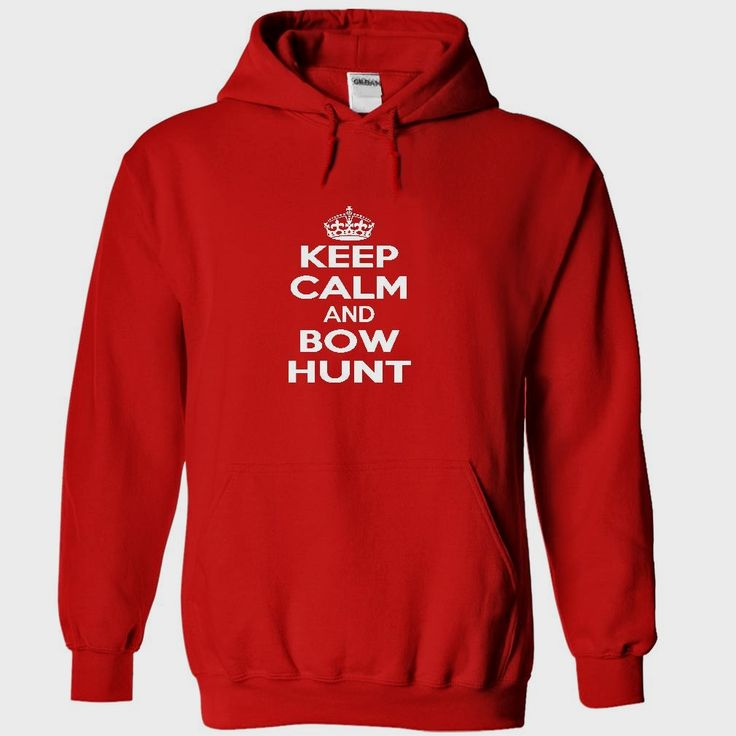 Keep calm and bow #hunt, Order HERE ==> https://www.sunfrog.com/LifeStyle/Keep-calm-and-bow-hunt-3615-Red-36005907-Hoodie.html?70559, Please tag & share with your friends who would love it , #renegadelife #birthdaygifts #jeepsafari  #hunting tips, hunting photography, hunting women  #bowling #chihuahua #chemistry #rottweiler #family #science #nature #sports #tattoos #technology #travel
