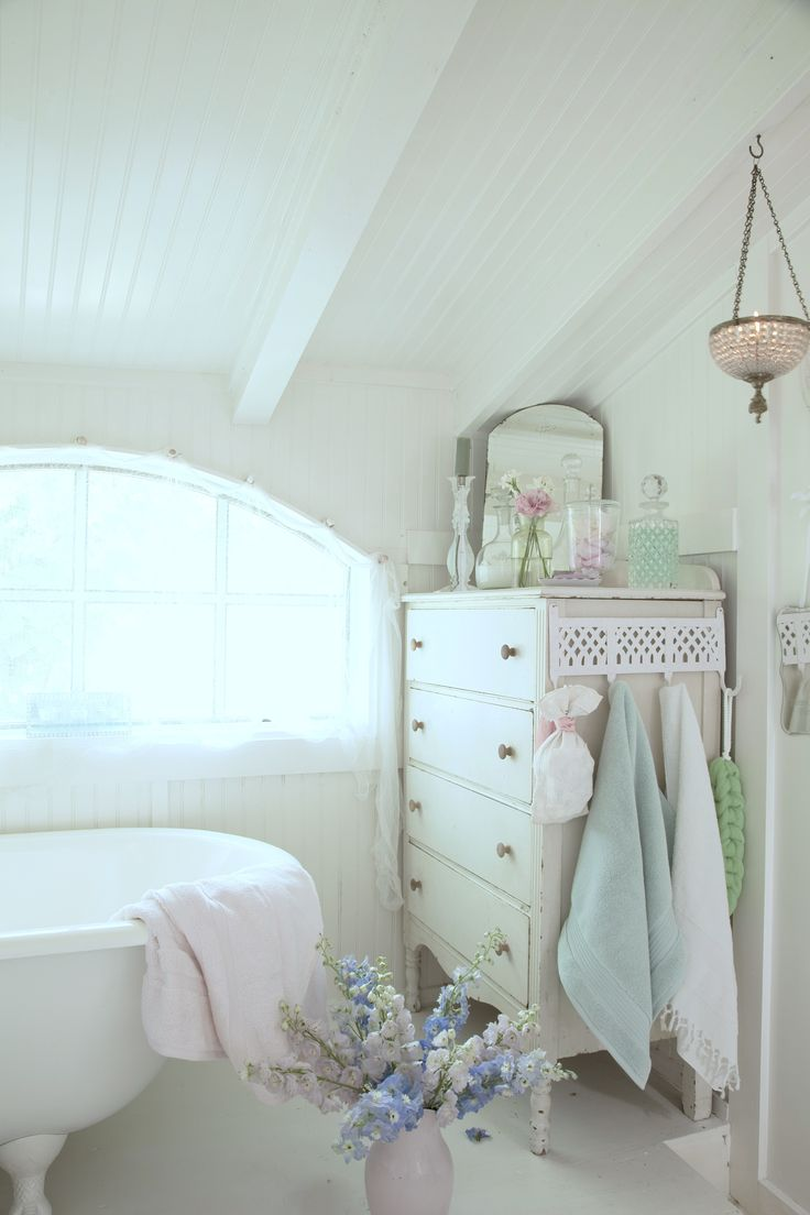 3041 best whites pastels and neutrals at home images on pinterest